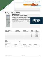 NXAIR Design catalogue.pdf