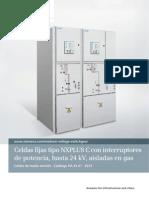 catalogue-nxplus-c_es.pdf