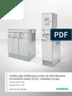 8DJH_sp.pdf