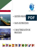 Gestion Por Procesos (2)