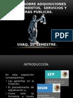 Presentación Hector (2)