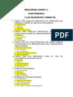 PREGUNTAS GRUPOS (1).docx