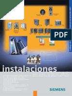 Catalogo Siemens AD ET Instalaciones Electricas.pdf