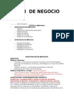 proyecto mermelada septiembre 23.docx