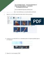 Guia_Ingreso_BioTK_UNAD2-1