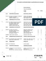 IPC1.pdf