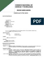 Extensión Del Instituto Tecnológico de Tuxtla Gutiérrez Sede Bochil