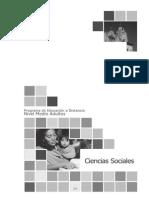 Modulo8 Ciencias Sociales