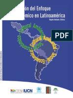 Andrade Aplicación Del EE en América Latina
