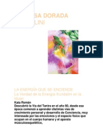 energia kundalini.pdf