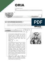 Historia del Perú - T1.docx