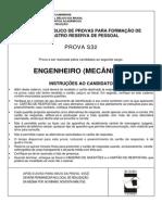 PROVA_IMBELMEC-I.pdf