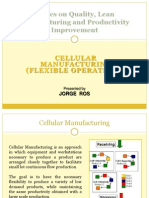 cellularmanufacturingflexibleoperations-124758679482-phpapp01