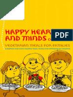 HappyHearts&MindsCookbook