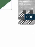 Diseño de Organizaciones Eficientes