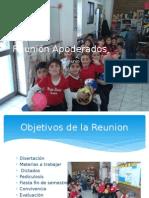 Reunión Apoderados junio 2014.pptx