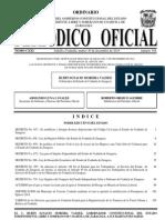 104-ORD-30-DIC-2014