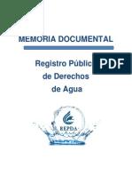 MemoriaDocumentalREPDA5_12_2012