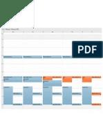 o m  feb  schedule (redacted)