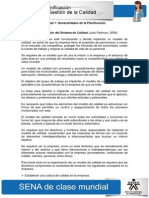 Implementacion del sistema de calidad 3.pdf