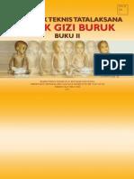 GIZI BURUK II.PDF