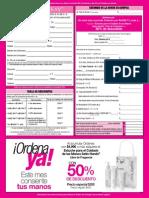 Content Private Publicaciones PDF 10 13 OC