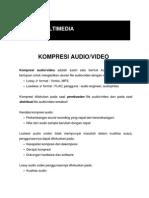 Sistem Multimedia08