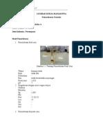 131610101073-Tira Aisah P- Urinalis