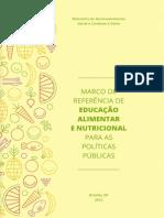 Marco EAN Visualizacao Semlogo.pdf.Pagespeed.ce.JSG4u-W3 E