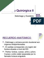 patologaquirrgicaii-estomagoyduodeno-120207135829-phpapp02.ppt