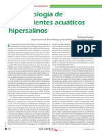 Ambientes-hipersalinos-dulaliella.pdf