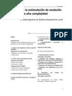 guias_estimulacion_ovulacion