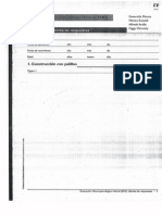 Evalución Neuropsicológica Infantil (ENI) Libreta de Respuestas (1) (1)