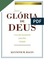 Glória de Deus - Kenneth W. Hagin