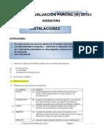 instalaciones electricas oficial   - A- 2013-I.docx