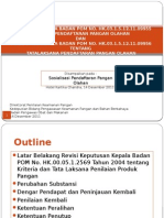 SOSIALISASI PERATURAN (14 Des 2011) - final (1).pptx