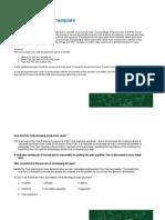 04 Ffa Club Devpt Plan Template