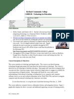 cis24000-w2015-syllabus-frazier gene