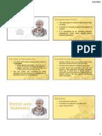Nicomachean Ethics.pdf