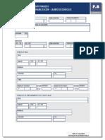 F8SolicitudRadioaf-LicNueva-Rehab-CambDom.pdf