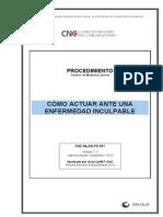 CNC-MLAB-PO 001 V1.0  (EIs).pdf
