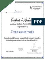Monfasani.pdf
