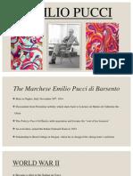 emilio pucci pdf