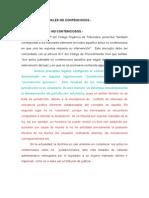 Apuntes Primera materia Lenin.doc