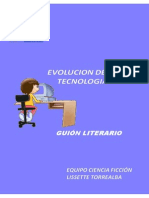 guionliterariolissettetorrealba.pdf