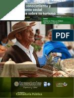 el-efecto-del-conocimiento-y-comportamiento-social-del-boyacense-sobre-su-turismo.pdf