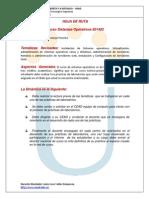 Hoja de Ruta- Sistemas Operativos.doc