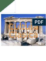 6687879 Mitologia Griega[1]