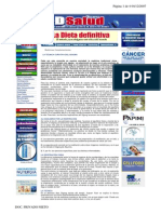 medicinacom_numero34