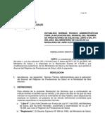 Republica de Chile Ministerio de Salud Fondo Nacional de salud.pdf